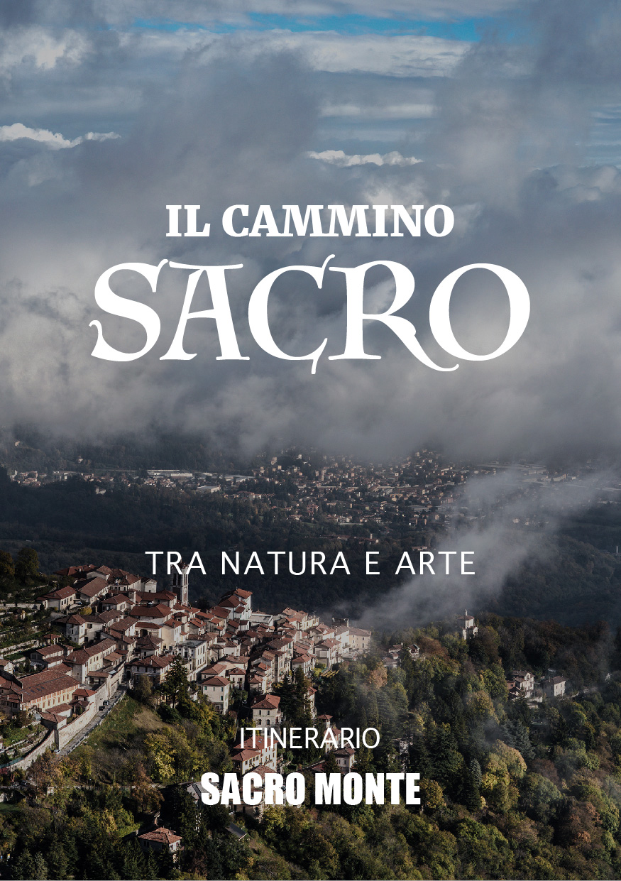 Visita al Sacro Monte