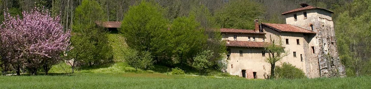 Castelseprio Torba