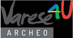 Varese4U Logo