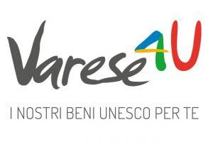 Varese4U - News ed esperienze dei nostri Siti Unesco