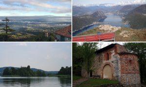 Siti Unesco di Varese