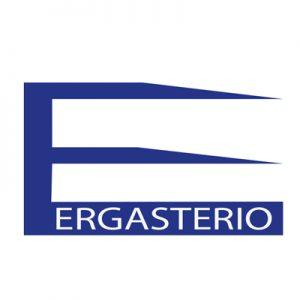 Ergasterio