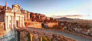 L'Italia e la Lombardia si aggiudicano un nuovo sito Unesco