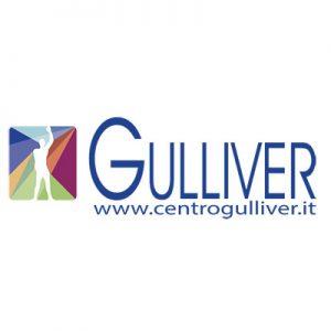 Logo Centro Gulliver