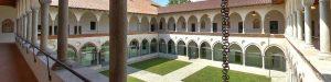 monastero di cairate
