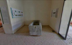 Cairate Tombe Romane